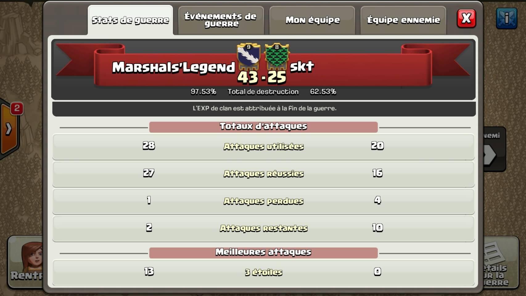 War skt Win 148.jpg