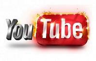 youtube-logo-545x349.jpg
