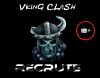 VkinG cLaSh recrutement.png