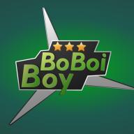 BastOon-BBB