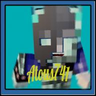 Atous