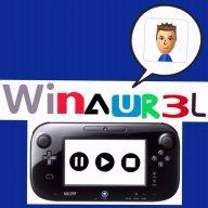 Winaur3l