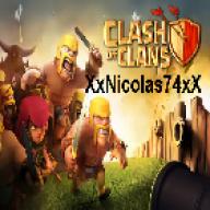 XxNicolas74xX