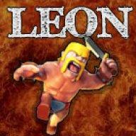 Leon-LeTerrible