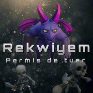 Rekwiyem
