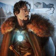 -Dolgan-Stark-