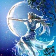 ~Artemis~