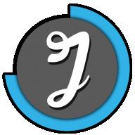 joffreydu77