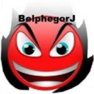 BelphegorJ