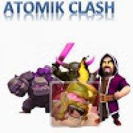 atomik_clash