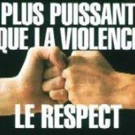 YaPlusleRespect