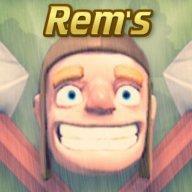 Rem's07