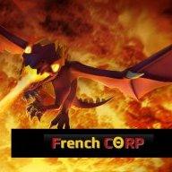 FrenchCorpFrance