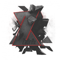 ZaDrAx