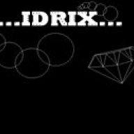 IDRIX