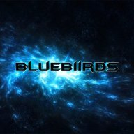 BlueBiirds