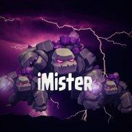 iMister