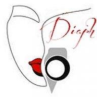 Diaph11