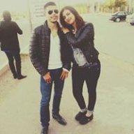 Yasser91