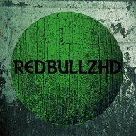 RedBullZ
