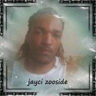 Jayci