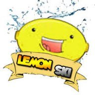 LemonSki