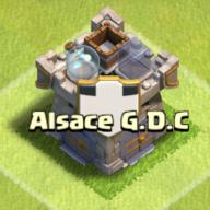 Alsace G.D.C