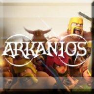 Arkanios