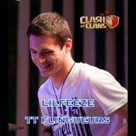 Lilfeeze