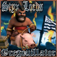 gregouillator