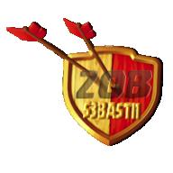 S3BASTI1