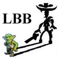 LittleBigBen