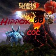 hippox88