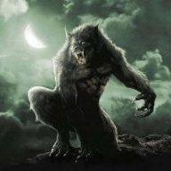 Wolfurry