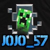 j0j0_57