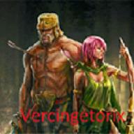 vercingetorix03