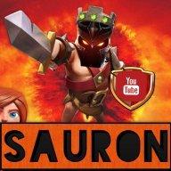 SauronCoC