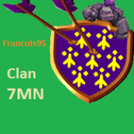 francois95