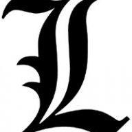 lilyh