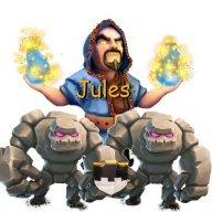 Jules79