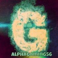 Alphagaming56