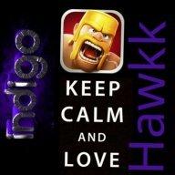 Hawkk