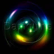 Damquins