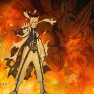 Narutokinn