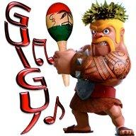Guigui-V
