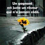 Yasemin_fr