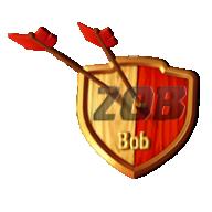 """""""bob"""""""