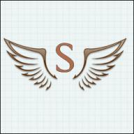 SkyWiz
