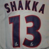 Dj Shakka
