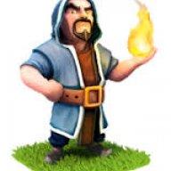 quentl'archer